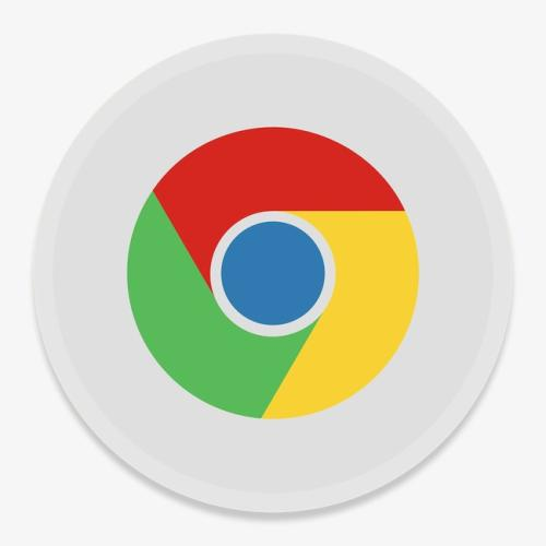 google chrome地址