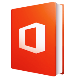 Office for Mac 2019破解版
