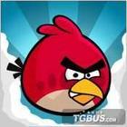 愤怒的小鸟在线版
