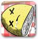 柠檬祖玛-益智小游戏