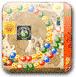 神奇祖玛加强版-益智小游戏