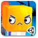 保护作业-益智小游戏