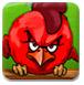 捣毁鸡窝增强版-益智小游戏