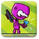 ben10外星英雄小游戏-小游戏大全