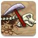 侏罗纪任务之远古猛兽-益智小游戏