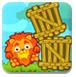送小动物回家-益智小游戏