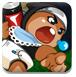 婴儿小忍者大冒险-益智小游戏