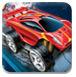 四驱车赛道正式版-益智小游戏