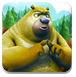 熊出没之熊大找你妹-益智小游戏
