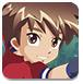 我爱木奇灵-益智小游戏