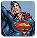 超级英雄寻物-益智小游戏
