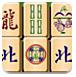 麻将王朝-益智小游戏