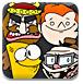 2012新面孔-益智小游戏