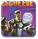 超难宇宙推箱子-益智小游戏