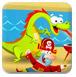 童话领域-益智小游戏