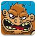 有趣的猩猩拼图-益智小游戏