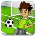 运动王迪克足球问答题-益智小游戏