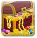 珠宝数字-益智小游戏
