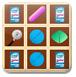 糖果碰撞-益智小游戏