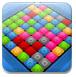 3D版拖方块-益智小游戏