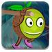 猕猴桃的逆袭-益智小游戏