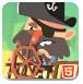 海盗的寻宝之旅-益智小游戏