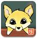 机智的狐狸-益智小游戏