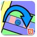 旋转迷宫-益智小游戏