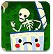 闹鬼的房子-益智小游戏