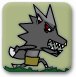 黑太狼吃羊2-益智小游戏