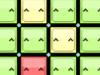 益智核心-益智小游戏