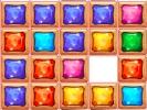 方块王者消消乐无敌版-益智小游戏