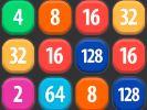极限挑战2048无敌版-益智小游戏