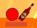 打碎啤酒瓶2无敌版-益智小游戏