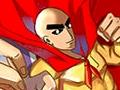 一拳超神无敌版-益智小游戏