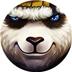太极熊猫远古武神技能属性一览