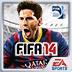 大家一起踢足球 FIFA14操作模式图文攻略