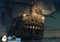 《大航海之路》帝国舰队玩法介绍