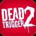 《死亡扳机2 DEAD TRIGGER 2》五个特殊僵尸图文攻略