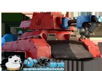 海岛奇兵烈焰战车怎么样? 海岛奇兵烈焰战车升级攻略