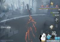 第五人格杰克雾都夜行技能怎么用_第五人格杰克雾都夜行技能使用技巧