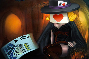 扶摇棋牌怎么样 扶摇棋牌热门玩法有哪些