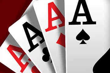 伯爵娱乐常见问题介绍 伯爵娱乐棋牌常见问题解答