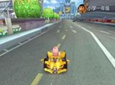 QQ飞车手游怎么利用撞车反超 QQ飞车手游撞车反超技巧一览