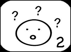 还有这种操作2第47关怎么过 第四十七关通关图文攻略