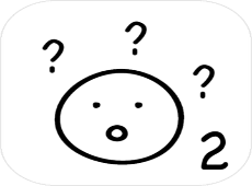 还有这种操作2第56关怎么过 第五十六关通关图文攻略