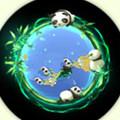 球球大作战奇妙冒险家光环怎么得 奇妙冒险家光环怎么样