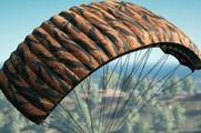绝地求生更新了哪些降落伞皮肤? 绝地求生降落伞皮肤有哪些?