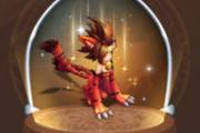 魔力宝贝手游妖狐怎么获得? 魔力宝贝手机版妖狐宠物图鉴