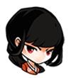 忍者必须死3琳角色介绍 游戏角色介绍